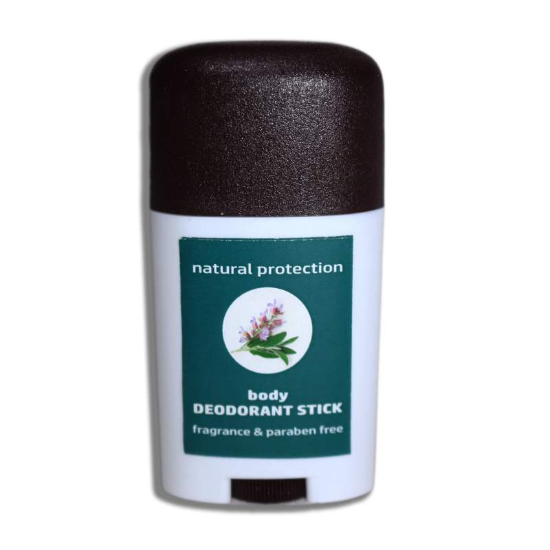 zalfija-prirodni-dezodorans-stik Prirodni dezodorans bez aluminijuma Prirodni antiperspirant prirodni-dezodorans-stik
