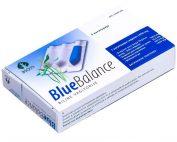 biljne vaginalete bluebalance