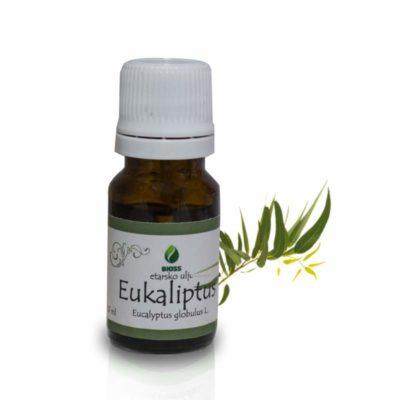 etericno-ulje-eukaliptusa, eukaliptus, etarsko ulje, eterično ulje, Etarska ulja, Eterična ulja, Aromaterapija, Fitoterapija, Fitoaromaterapija, Masaža,relaks masaža, antistres masaža, anticelulit masaža, aromaterapeutska masaža, limfna drenaža, refleksologija, ulja za masažu, za inhalacije, protiv celulita, protiv stresa, za bolju koncentraciju i memoriju, afrodizijak, hidrolat, hidrolati