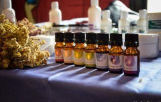 čakra ulja, bioss etarska ulja za cakre. eterična ulja za cakre, esencije, esencijalna ulja, aromaterapija