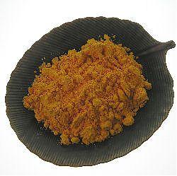koenzim Q10, prirodna kozmetika