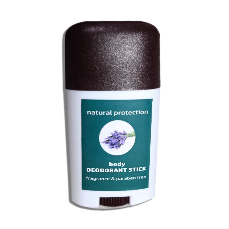 lavanda-prirodni-dezodorans-stik Prirodni dezodorans bez aluminijuma Prirodni antiperspirant prirodni-dezodorans-stik