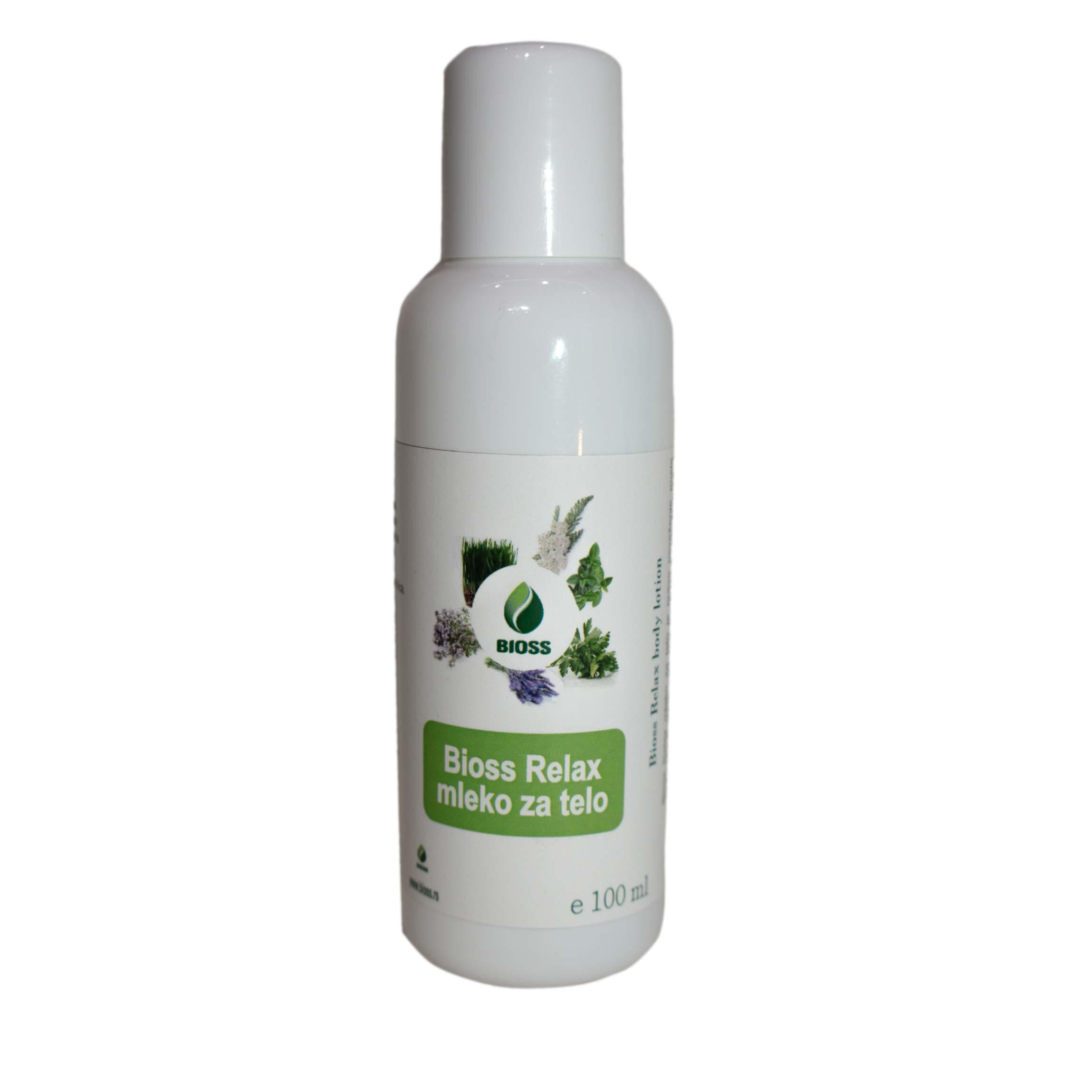 prirodna mleka za telo prirodni losioni za telo prirodna kozmetika