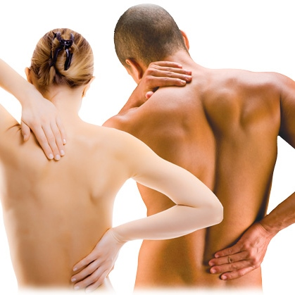 Kreme protiv bolova i celulita