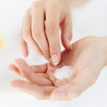 Kreme za ruke
